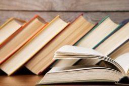 Captar audiencias para vender más libros antes de lanzarse a las redes sociales | Libro electrónico y edición digital | Scoop.it