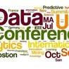 Data Science & Data Mining & Big Data