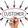 Customer focus - Valeur Client