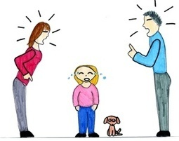 TOWARDCHANGE ACTIVIST 4 CHILDREN AND FAMILIES | Parental Responsibility | Scoop.it