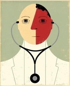 How Doctors Can Confront Racial Bias in Medicine - Scientific American   Science&Nature   Scoop.it