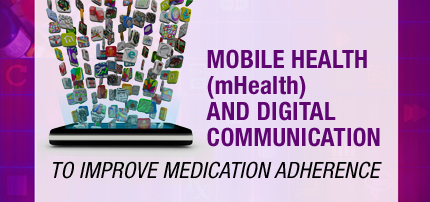 How mobile technology can improve patient adherence to medications | Medical Apps | Scoop.it