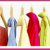 Miami Dry Clean | Dry Cleaners Service | Low Cost Cheapest | Hollywood | Hallandale | North beach
