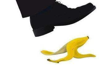 Les 10 piliers de ma prochaine vie d'entrepreneur | Management des Organisations | Scoop.it