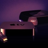 Streaming Smackdown: Google Chromecast vs. Roku 3 vs. Apple TV | Révolution numérique & paysage audiovisuel | Scoop.it