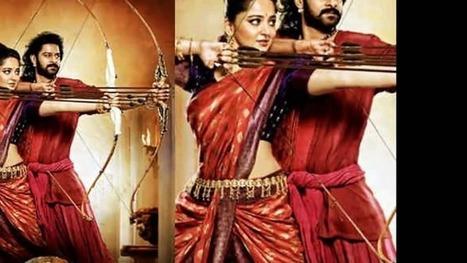 Mazaa Mazaa full movie hd download in hindi