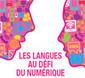 TV5MONDE - Expolangues 2013 | Enseigner les langues | Scoop.it