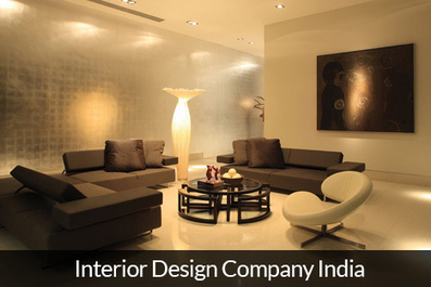 Beau Interior Design Company India | Construction, Architecture, Interior Design  | Scoop.it