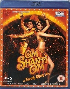 the Om Shanti - Fight for Peace 2 full movie free download