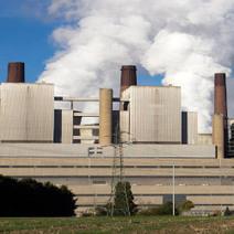 La France peut-elle réduire de 40 % ses émissions de GES ? (Edito) | Gestion des services aux usagers | Scoop.it