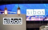 APIs and open banking win most airtime at Sibos 2016 | Payments 2.0 | Scoop.it