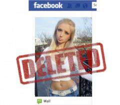 Operation Unlike, Facebook fait le ménage des faux comptes | veille Social Media | Scoop.it