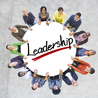 School Leadership, Leadership, in General, Tools and Resources, Advice and humor