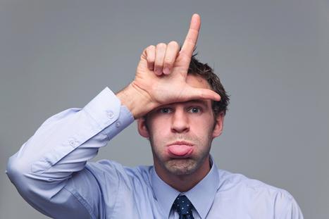 Il falso mito della solidarietà tra blogger   Digital Marketing News & Trends...   Scoop.it
