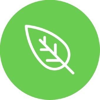 FolioReader/FolioReaderKit | iPhone and iPad Development | Scoop.it