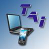 TAI : Trucs et Astuces Informatique