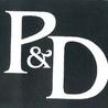 Pritzke and Davis Lawyers