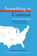 Five Myths About the Common Core State Standards-a good reminder for start of year #ccss #edchat #commoncore | Common Core & You | Scoop.it