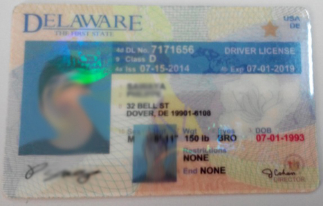 Best Fake Id Websites 2019 Fake ID Pricing in USA | Fake ID Websites to Or