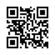 FP en tu móvil | integrando | Scoop.it