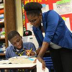 Big City: For Poor Schoolchildren, a Poverty of Words   EducateMe   Scoop.it