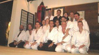 Il Maestro el'Insegnante | Aikido, l'Arte della Pace | Scoop.it