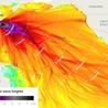 Tectonic Hazards