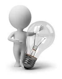 9 Fausses Bonnes Idées en SEO | WebZine E-Commerce &  E-Marketing - Alexandre Kuhn | Scoop.it