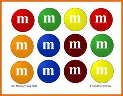 Mathwire.com | Addition & Subtraction Games | Edu-Recursos 2.0 | Scoop.it