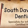 Dentistry For Children Utah
