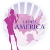 Ladies America