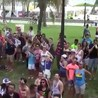 Gay Pride Parade Miami 2014 - Miami Dade Gay and Lesbian Chamber of Commerce