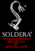 Destroyed: six complete vintages of Soldera | Wine and tales | Scoop.it