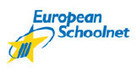 About the competition - ECB | Tablet opetuksessa | Scoop.it