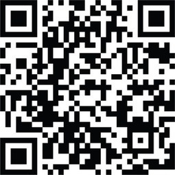Differentiate Instruction Through QR Codes | Prendi eLearning - Education, Technology, iPads... | Scoop.it