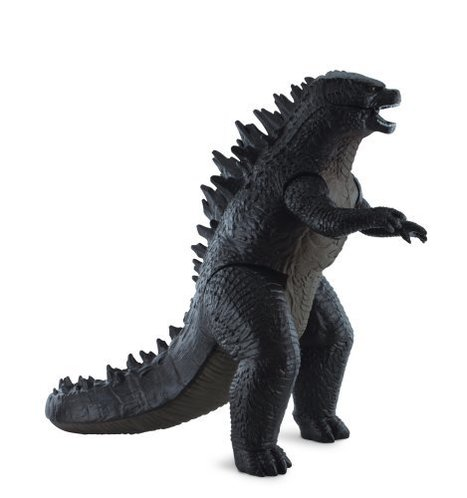 Godzilla' in Best Toys for Kids, Page 3 | Scoop.it