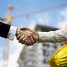 Quality Builders General Construction LLC
