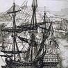 Histoire des bateaux