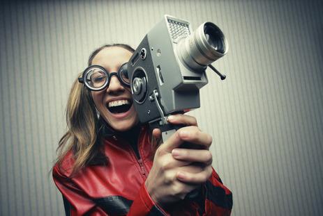 La Visibilité des Vidéos sur Facebook Dépend aussi des Actions maintenant | Emarketinglicious | Facebook pour les entreprises | Scoop.it