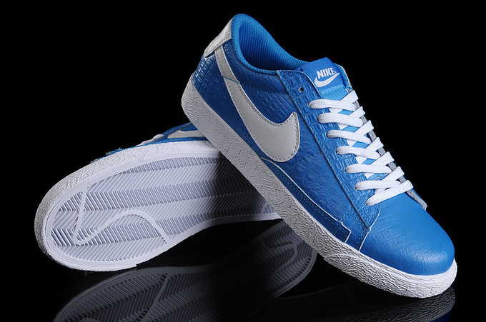 Nike Blazer Pas Cher | Scoop.it