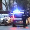 Attaque islamiste à Toulouse