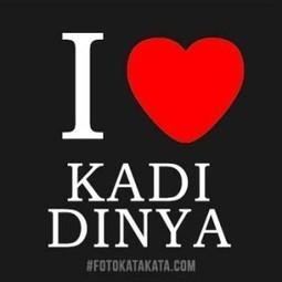 Kumpulan Gambar Kata Kata Cinta Bahasa Sunda Lu