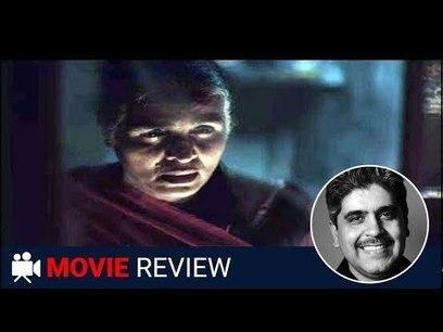 Ajji 2 Full Movie Hd Download