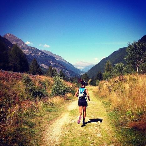 Courir au soleil oui, mais pas n'importe comment ! | alimentation et santé du coureur by Kelrun.fr | Scoop.it