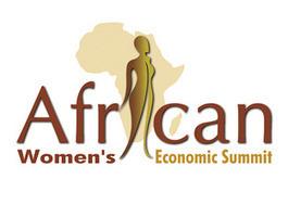 Nigeria : début du sommet économique des femmes africaines 2012   Actions Panafricaines   Scoop.it