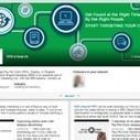 Should You Be Using LinkedIn Showcase Pages? Guest Blog From Karen Black   Mastering LinkedIn   Scoop.it