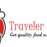 TravelerFood
