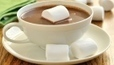 Drinking hot chocolate may help aging brains - CTV News | interest in psychology | Scoop.it