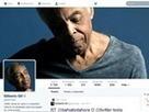 Por qué Twitter quiere parecerse a Facebook - W Radio   MUSICA DE BRASIL   Scoop.it