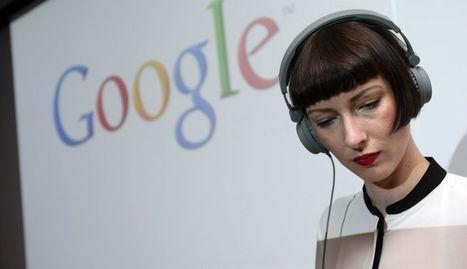 EU Lawmakers Are Still Considering This Failed Copyright Idea | Web 2.0 et société | Scoop.it